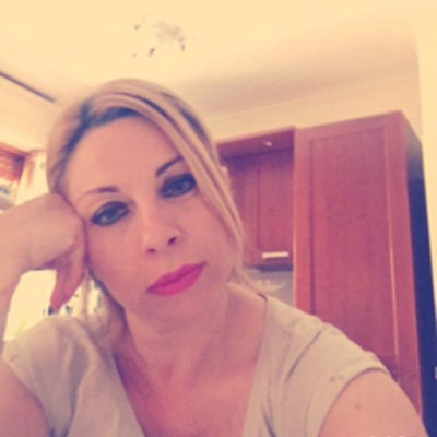 l'istituto_Maria Cristina Pomponio