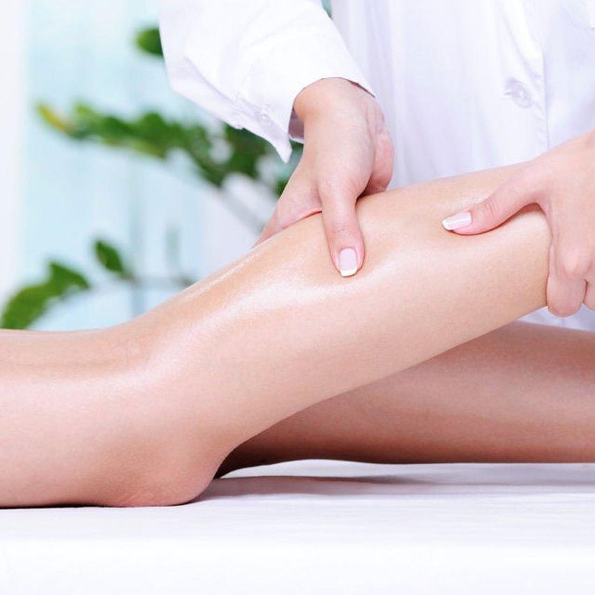 Massaggi_linfodrenaggio-picasso-roma