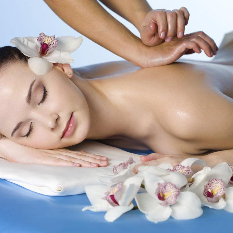 Massaggi_californiano-estivo-picasso-roma-africano