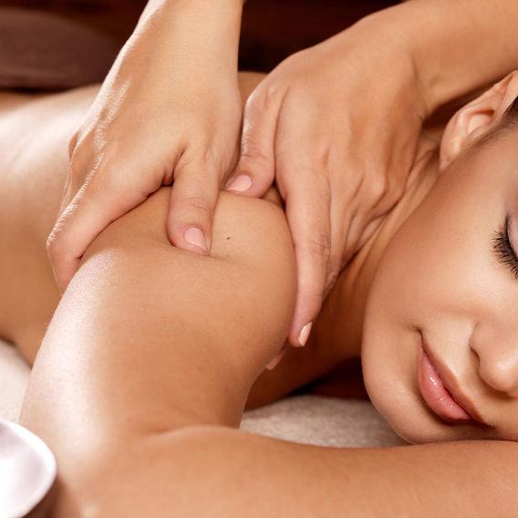 Massaggi_massaggio-relax-picasso-roma-africano