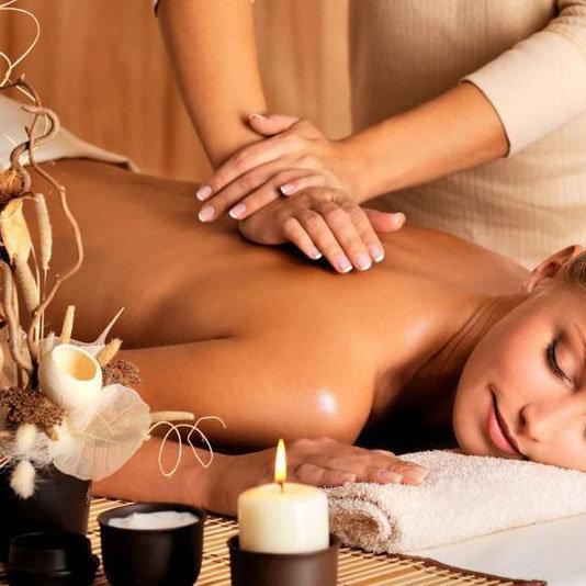 Massaggi_massaggio-tuina-picasso-roma-africano