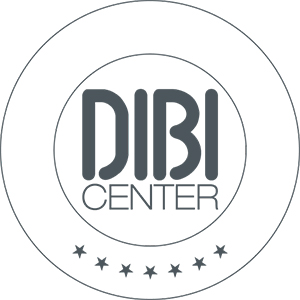 logo_DIBI