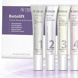 trattamenti viso_botolift
