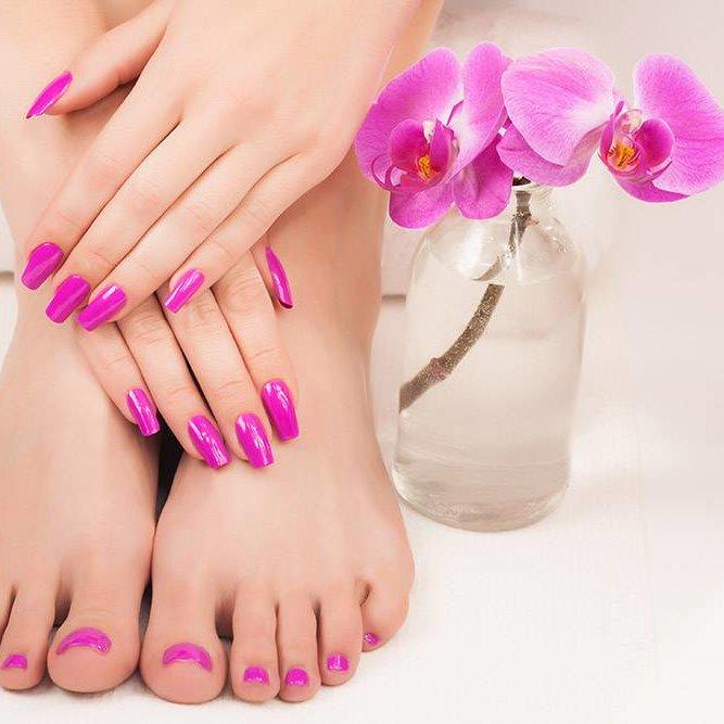 Estetica di base_manicure-e-pedicure-1