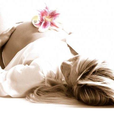Massaggi_gravidanzarelax-picasso-roma-africano