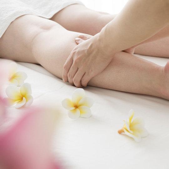 Massaggi_massaggio emo-linfatico-picasso-roma-africano