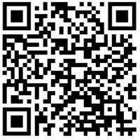 qcode_facebook_istituto_bellezza_picasso
